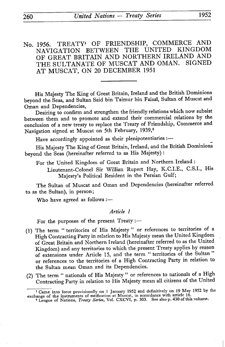 royal styles and titles in england and great britain referred to as hm the king of great britain and the british dominions beyond the seas and as late as 22 dec 1952 a warrant addressed to lord
