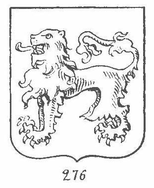 [img]http://www.heraldica.org/topics/glossary/pics/276.jpg[/img]